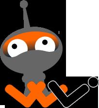 Webjunky